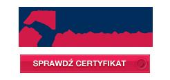 INCHCAPE MOTOR POLSKA SPÓŁKA Z OGRANICZONĄ ODPOWIEDZIALNOŚCIĄ w Verif.pl
